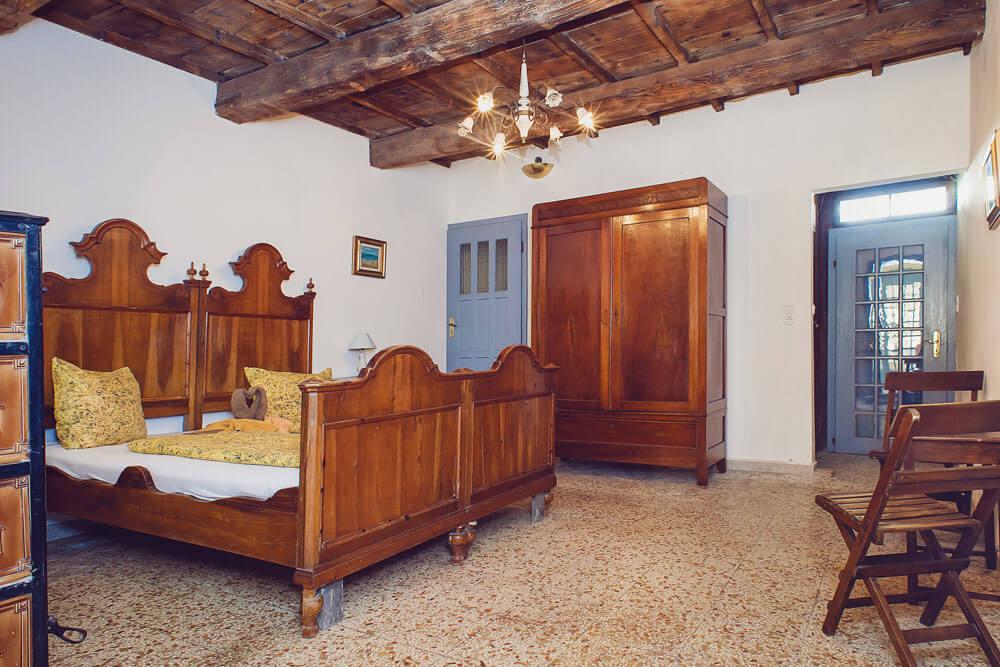 Waller Resort Polesella doppelterrasse_003 Doppelterrasse