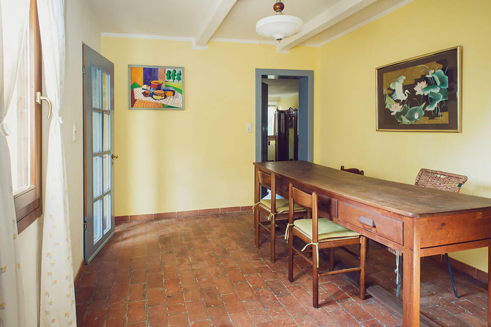 Waller Resort Polesella doppelterrasse_005 Doppelterrasse
