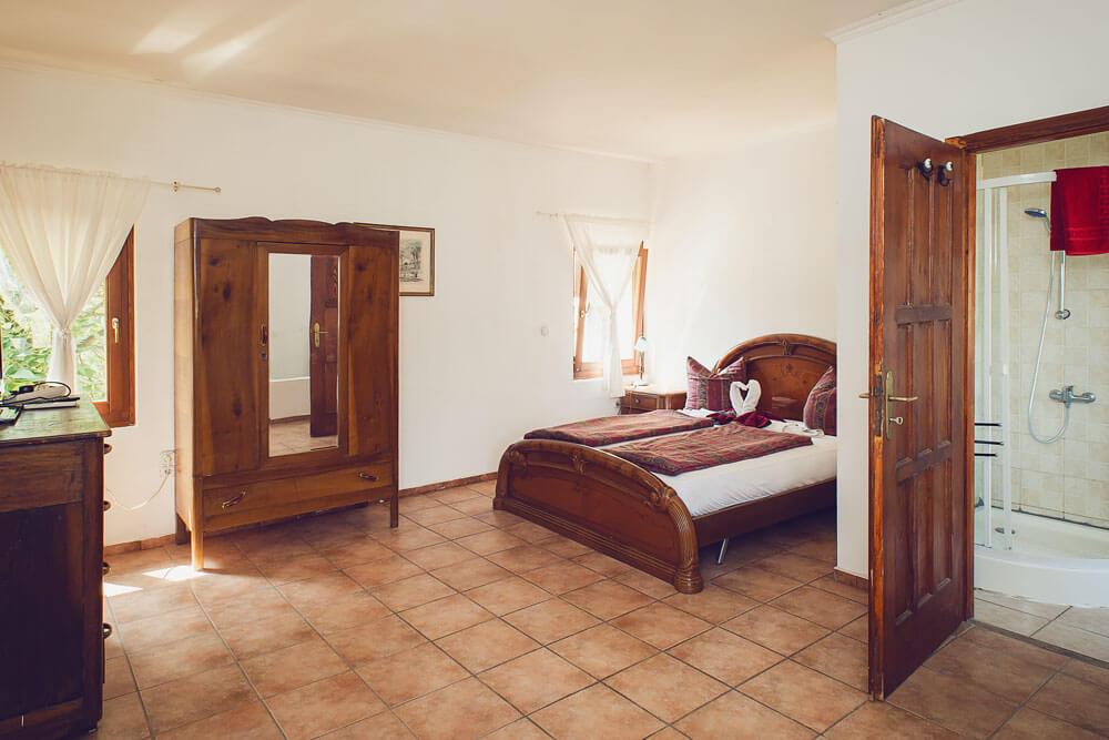 Waller Resort Polesella torwohnung_005 Torwohnung